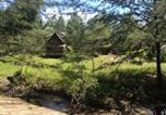 Villages vacances Ko Phayam - Phra Thong Nature Resort-3