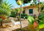 Location vacances Modica - Villa Rosa Dieci-2