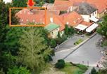 Location vacances Bojnice - Ubytovanie v sukromi-4