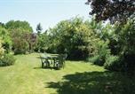 Location vacances Mortagne-sur-Gironde - Holiday home Arces sur Gironde Ya-1519-4