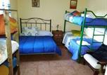 Location vacances Gorafe - Alojamientos Rurales la Loma-4