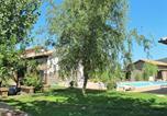 Location vacances Marta - Ferienwohnung Bolsenasee 562s-2
