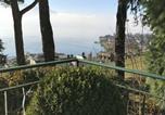 Location vacances Corseaux - Swiss Riviera Belmont-3