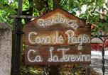 Location vacances Senterada - Casa Teresina-4