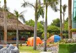 Villages vacances Vũng Tàu - Irelax Bangkok Resort-2