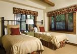 Hôtel Crested Butte - The Innsbruck Aspen, By Frias Properties-2