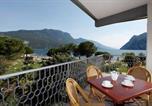 Location vacances Riva del Garda - Appartamenti Bellariva-2
