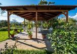 Location vacances Kipseli - Avouris Studios-4