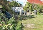 Location vacances Commune de Ronneby - Two-Bedroom Holiday home in Ronneby 1-3