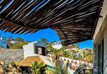 Location vacances Manzanillo - Villa de las Rocas-1