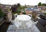Location vacances Hackney - 2br Apartment near Arsenal Stadium-3