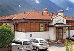 Location vacances Fulpmes - Apartment Schiestl.5-1