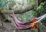 Location vacances Santa Cruz de Barahona - Ecobatey-3