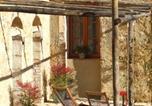 Location vacances Monteriggioni - Casa Vita-1