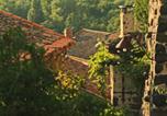 Location vacances Tailhac - Les Deux Abbesses-3