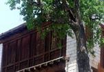 Location vacances Almora - Kumaoun Village Home Stay-4