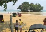 Location vacances Weligama - Cinnamon Valley Ceylon-3