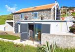 Location vacances Estreito Da Calheta - Casa Da Levadinha-4