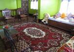 Location vacances Darjeeling - Himalayan Homestay-2