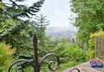 Location vacances Shottle - Bramble Cottage-3