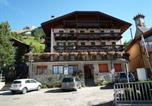 Location vacances Campitello di Fassa - Monti Pallidi-2