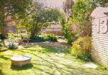 Hôtel Bloemfontein - Annex Guest Rooms-1