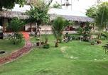 Hôtel Phan Thiết - Sofia Hotel-1