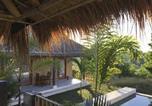 Villages vacances Pringgabaya - Ekas Sunrise-4