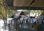 Location vacances Kitulgala - Pinnawala Hotel Cabana Village-4