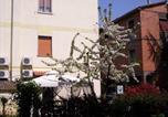 Hôtel Tuscania - B&B Al Porto-1