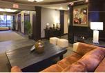 Location vacances Falls Church - Madison Hospitality at 1401 Joyce Street-2