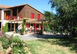 Location vacances Gorges de l'Allier - Gorges De L'Allier 2-4