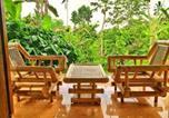 Hôtel Selemadeg - Dasa Vayu Cottage-1