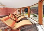 Location vacances Santa Cristina Val Gardena - Residence Sovara (110)-2