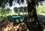 Location vacances Spoleto - Rubbiano House-1