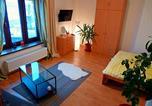Location vacances Vyhne - Apartman Belavita-4
