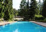 Location vacances Laax - Laax Rancho Residence-2
