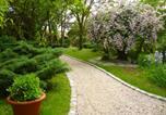 Location vacances Arrigny - Le Gite de Laurence-1