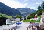 Location vacances Ortisei - Apartments Dolina-2
