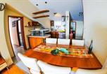 Location vacances Podstrana - Apartments Marija Petricevic-4