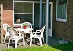 Location vacances Zoutelande - Noordstraat 30-3