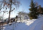 Location vacances Karrösten - Aeki Sun-2