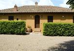 Location vacances Siena - Le ville del conventino di Marciano-1