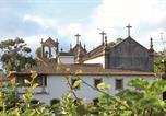 Location vacances Barcelos - Quinta do Convento da Franqueira-1