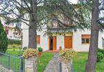 Location vacances Barberino Val d'Elsa - Holiday home Barberino V.d'Elsa Fi 26-4