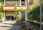 Location vacances Capannori - La Bottega Lucca-1