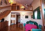 Hôtel San Donato Milanese - Rege Residence Milano Linate-2