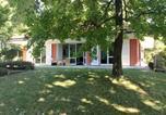 Location vacances Portacomaro - Villa San Giorgio-1