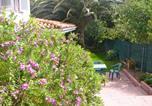 Location vacances Sassari - B&B Parco Delle Valli-3