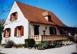 Location vacances Lembras - Périgord pourpre aux Galinoux-4